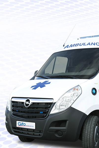 visuel-ambulance-1