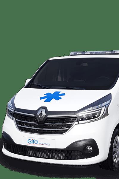 vehicules-ambulances-home